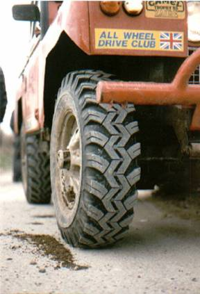 31x10.50x15 Tires: Price Finder - Calibex